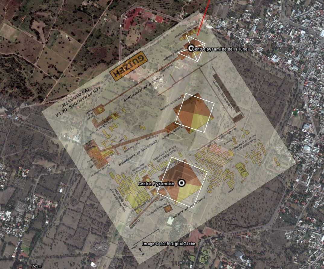 36Capture superposition guizeh teotihuacan