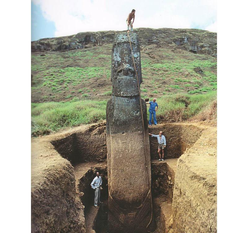 easter-island-statue-moai
