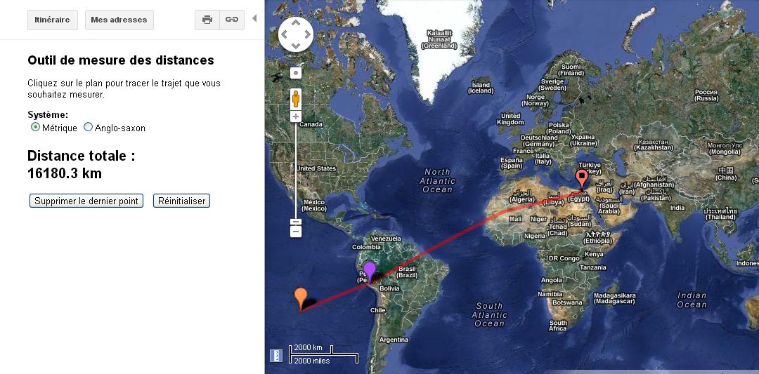 distance kheops ile d epaque 161800.3 km