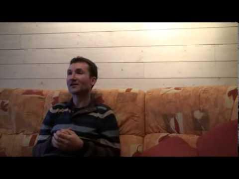 SYLVAIN TRISTAN : LES LIGNES D'OR ET LES 366°