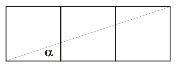 tri carré