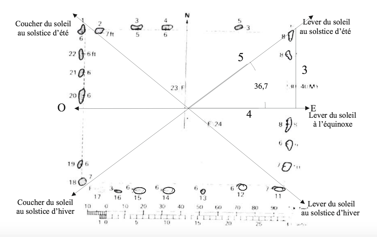 2016-05-27 18:22:38