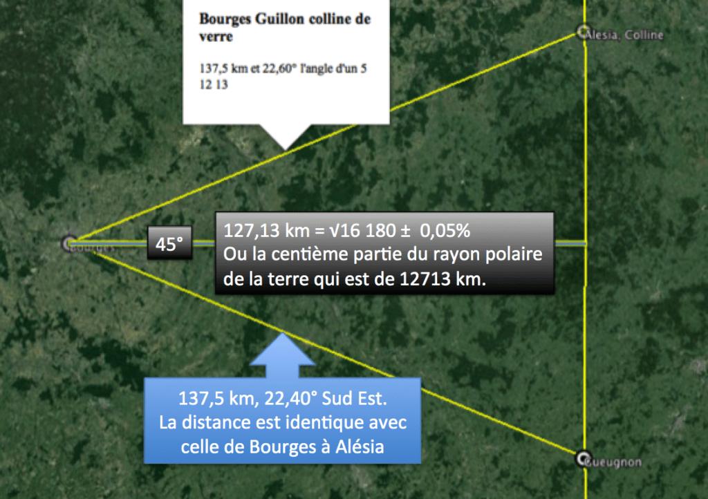 2016-05-27 23:15:45