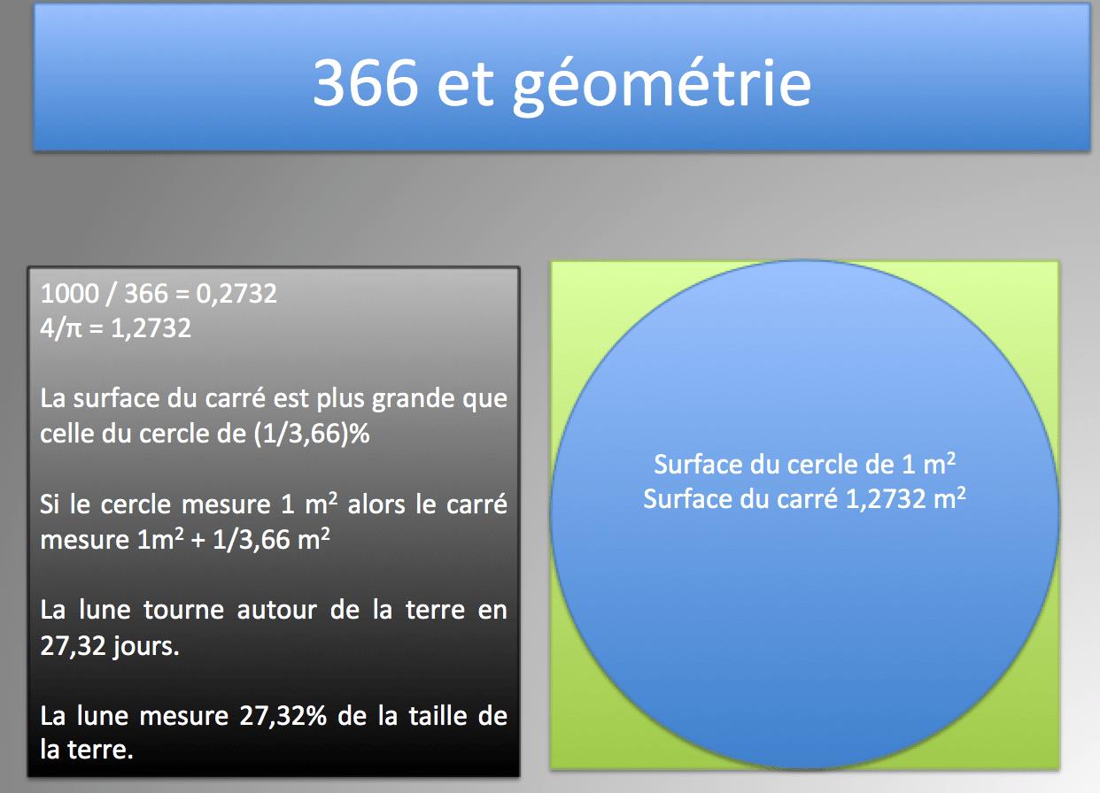 2016-05-28 19:04:52