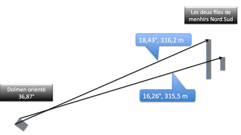 2016-06-02 13:35:10