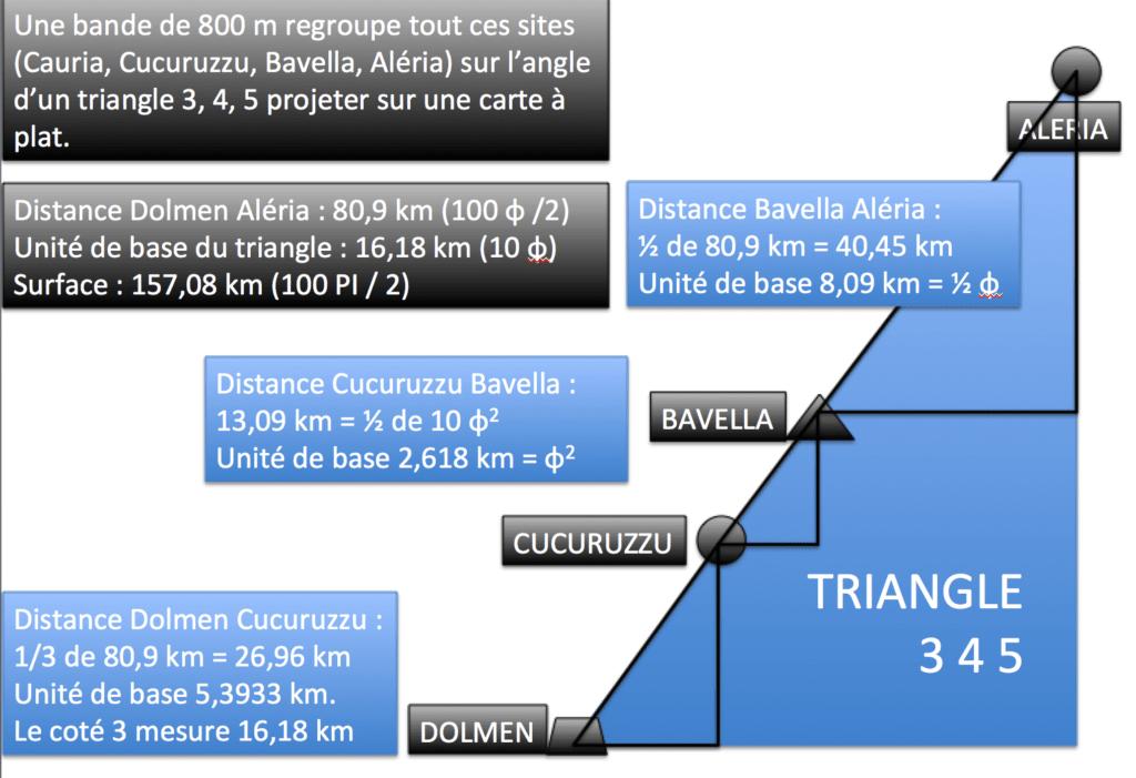 2016-06-08 16:14:57