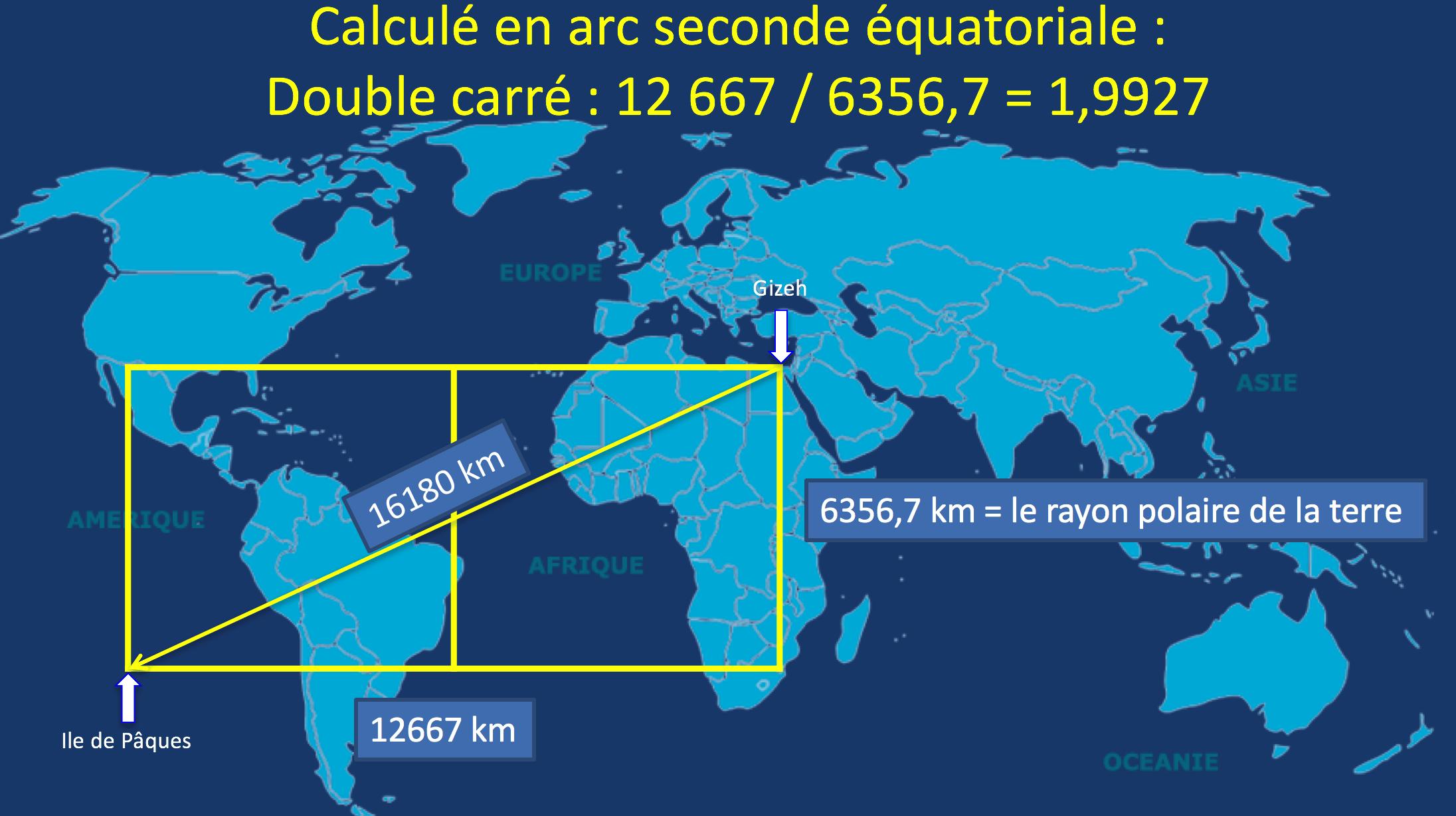 2017-04-28 15:39:17