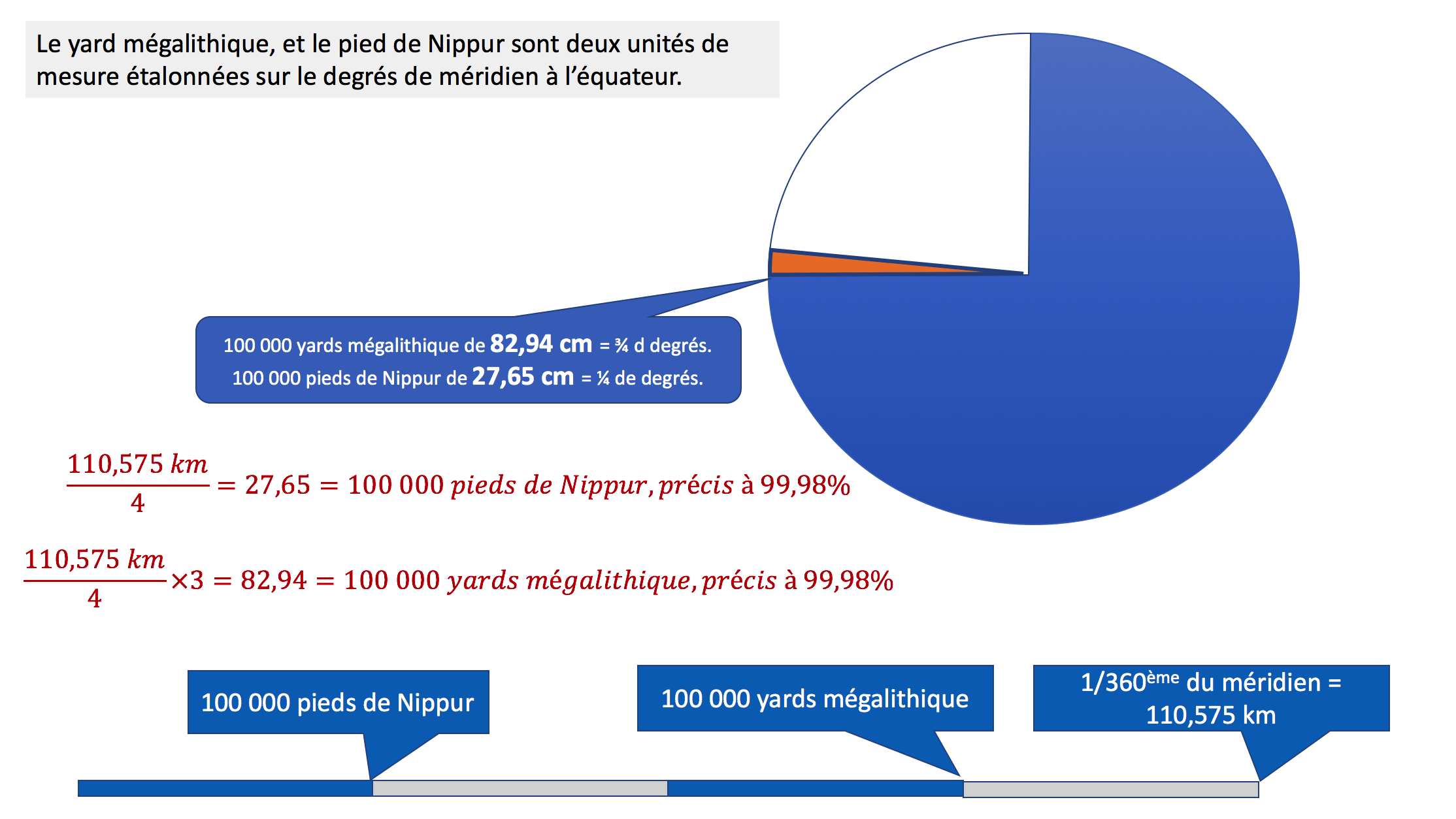 2017-10-18 21:50:48