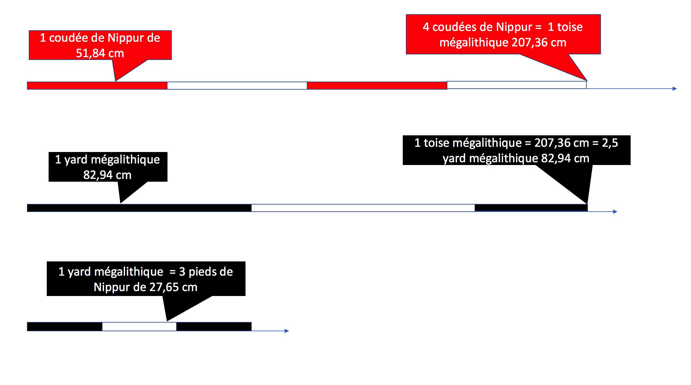 2017-10-18 21:51:13