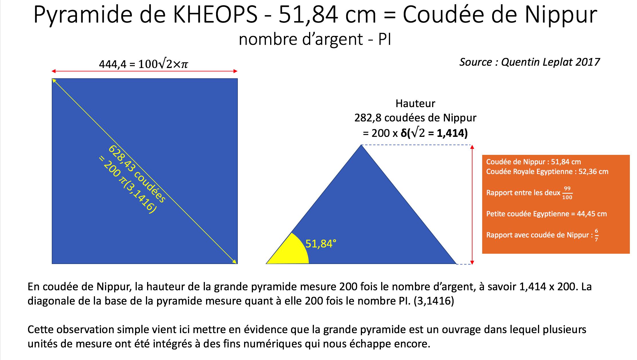 2017-10-18 21:58:59