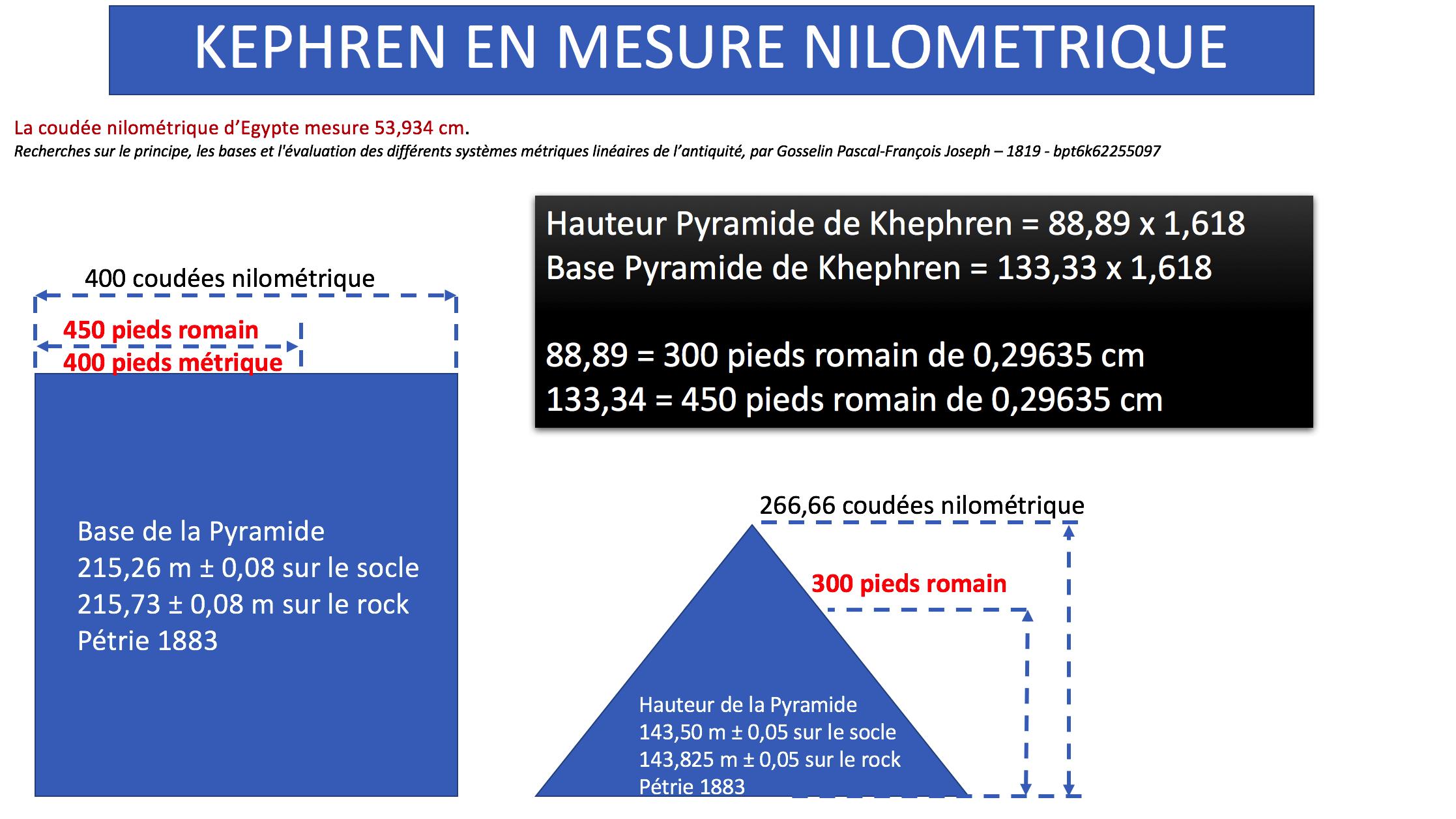 2017-10-18 22:02:31