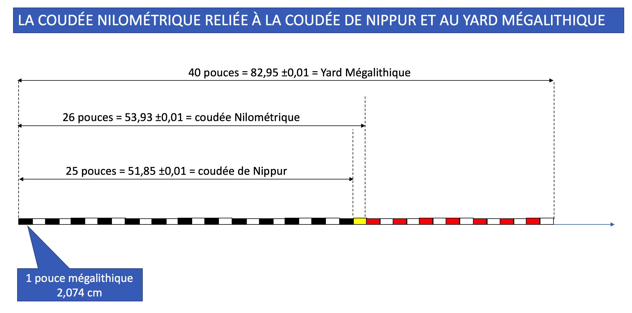 2017-10-18 22:21:41