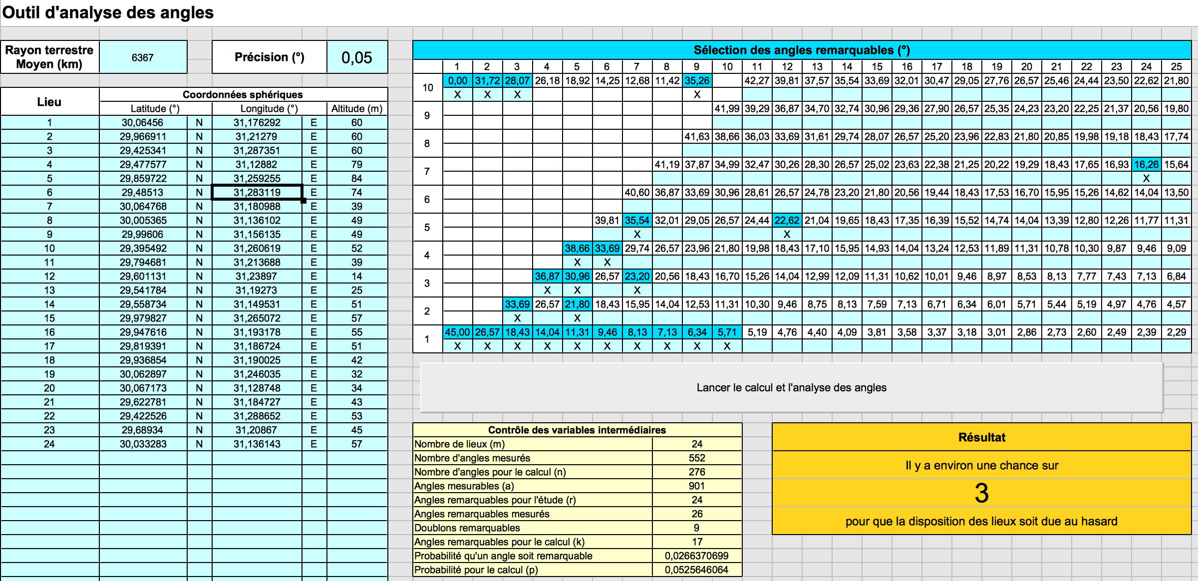 2017-11-06 11:03:14