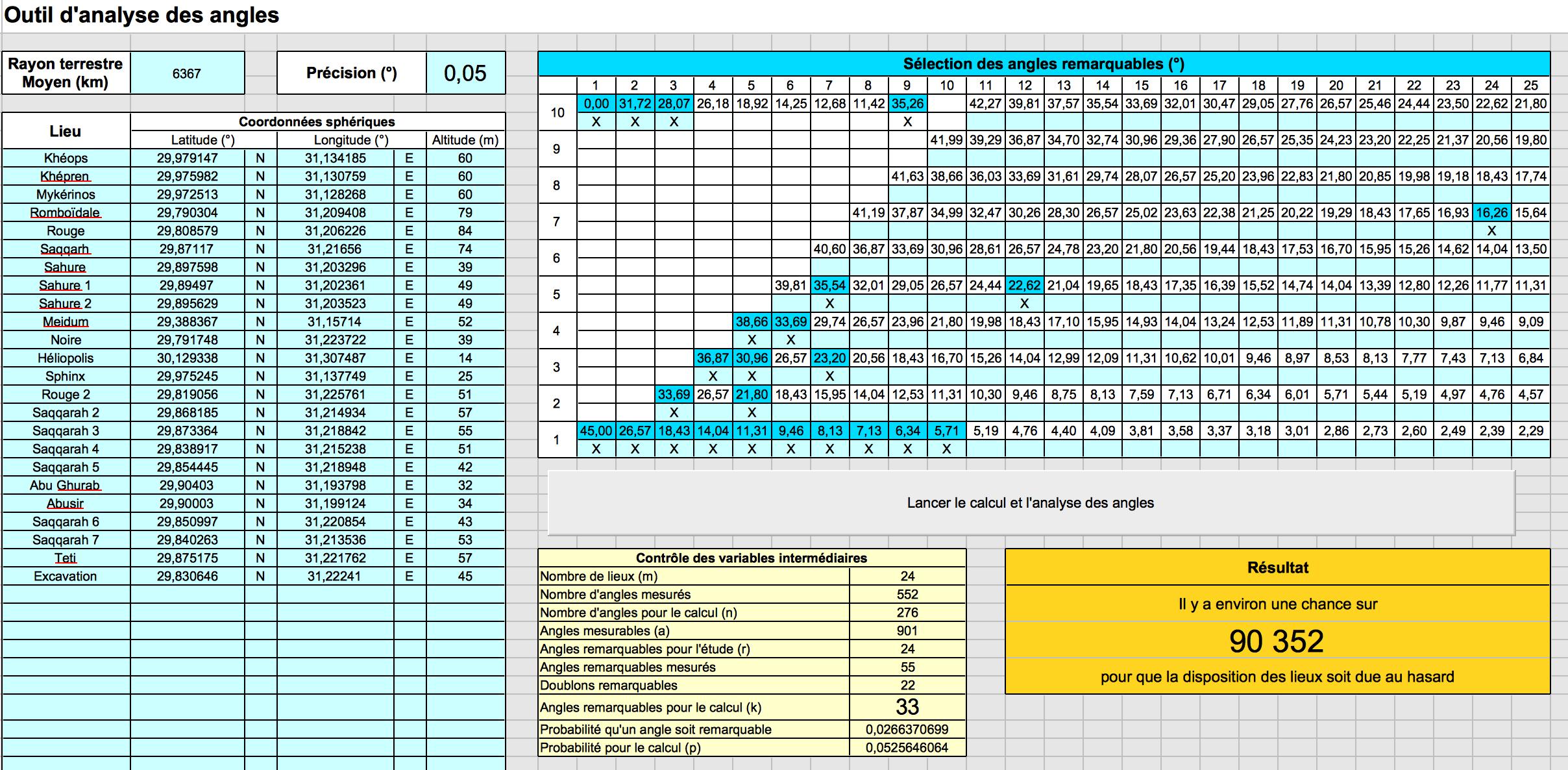 2017-11-06 11:10:36