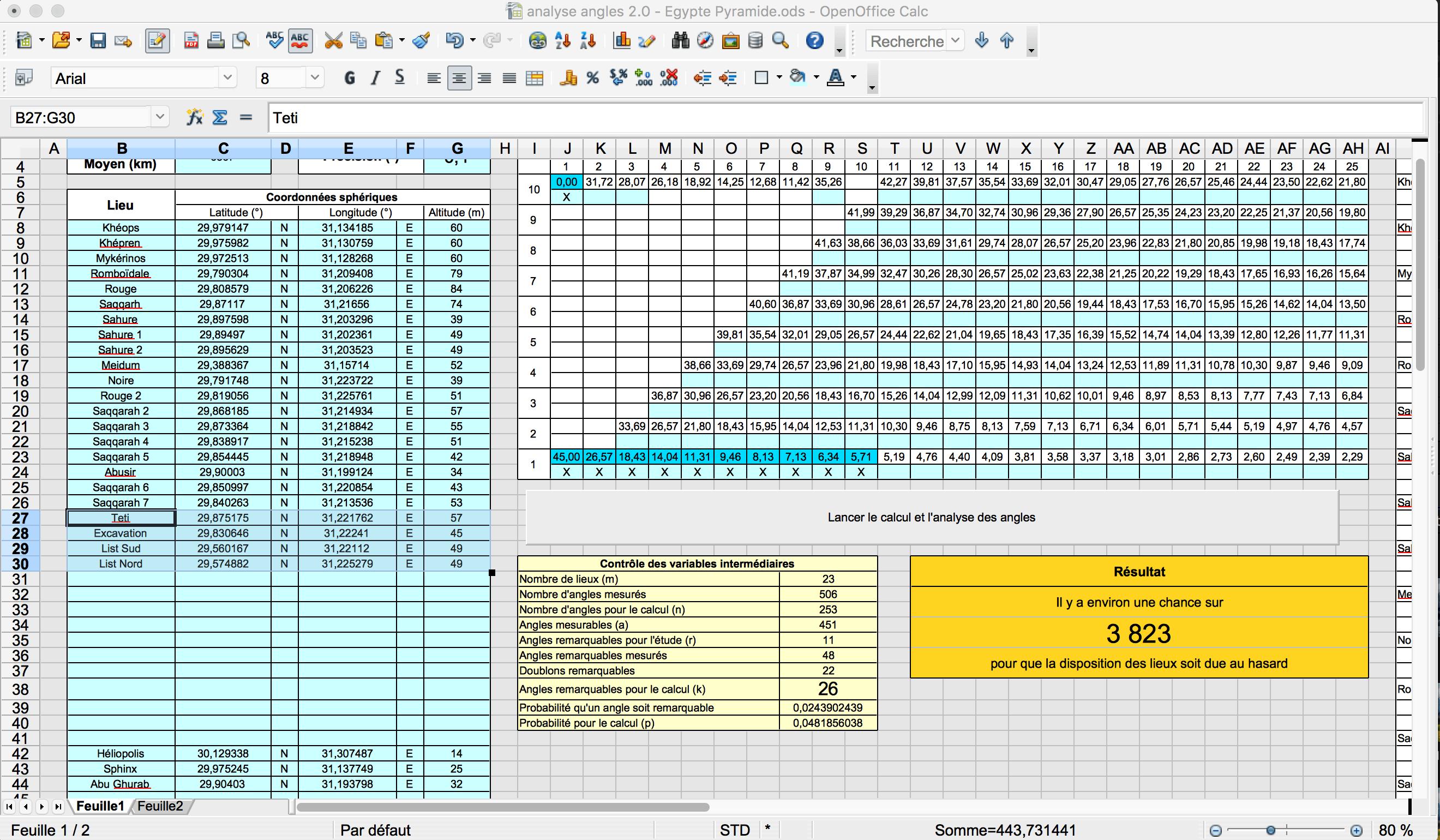 2017-11-13 07:57:44
