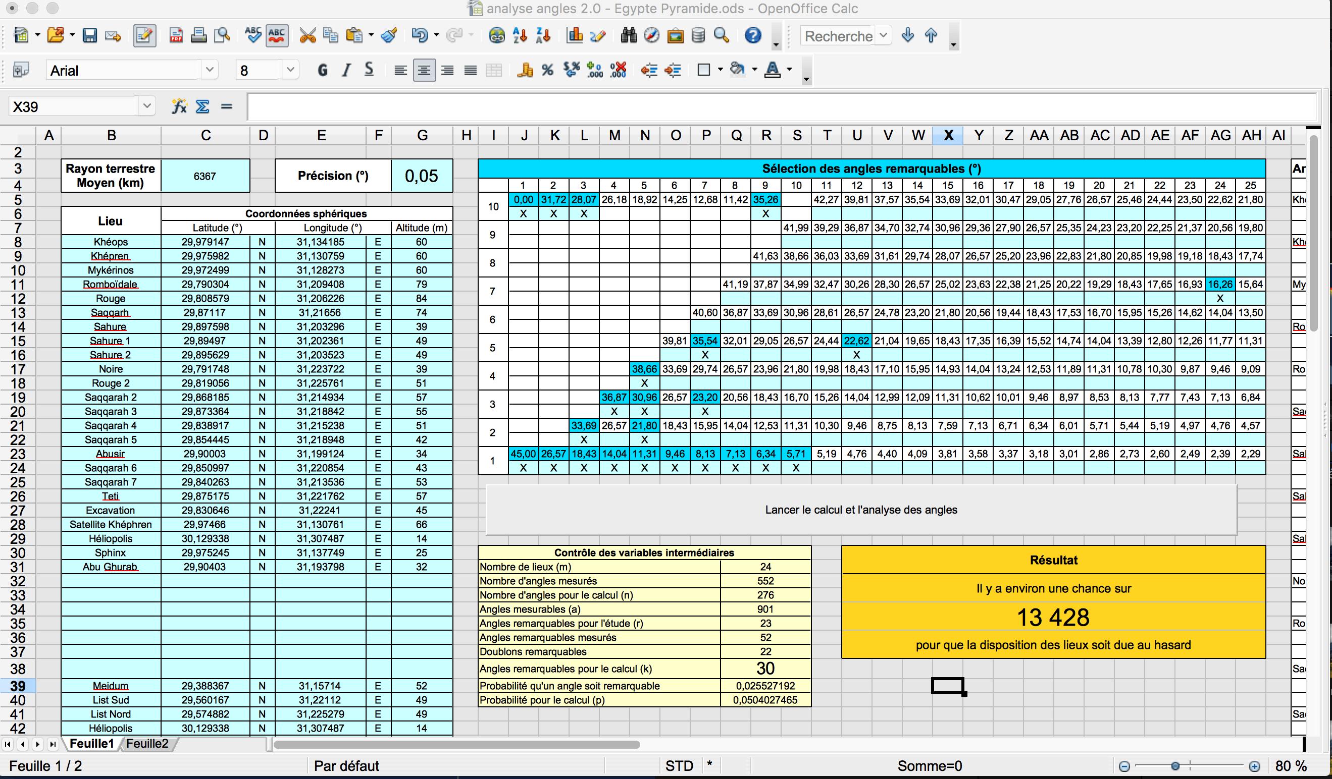 2017-11-13 20:52:53