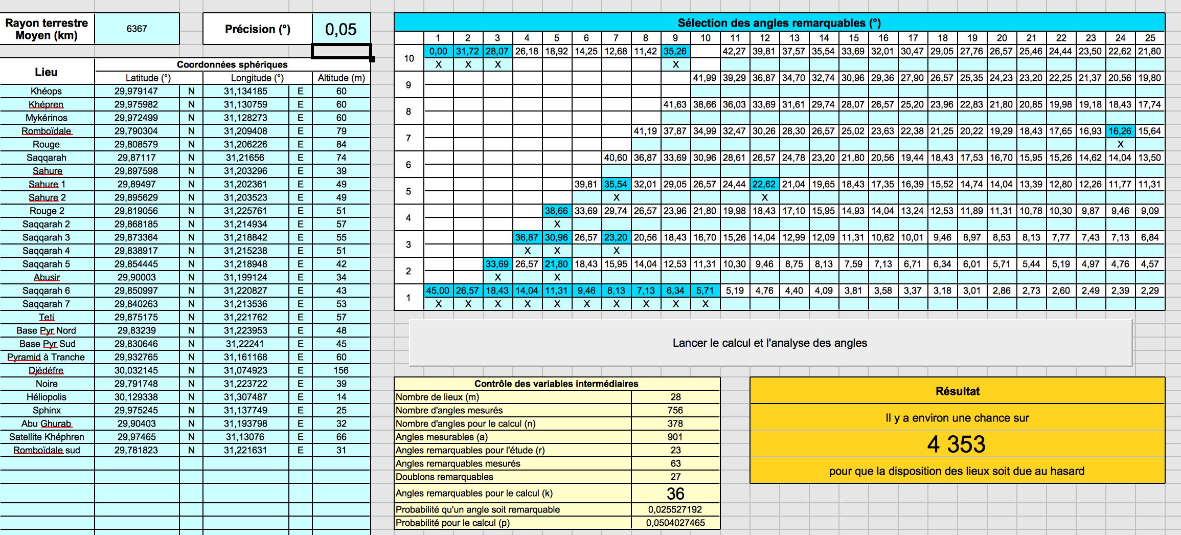 2017-11-14 22:28:58
