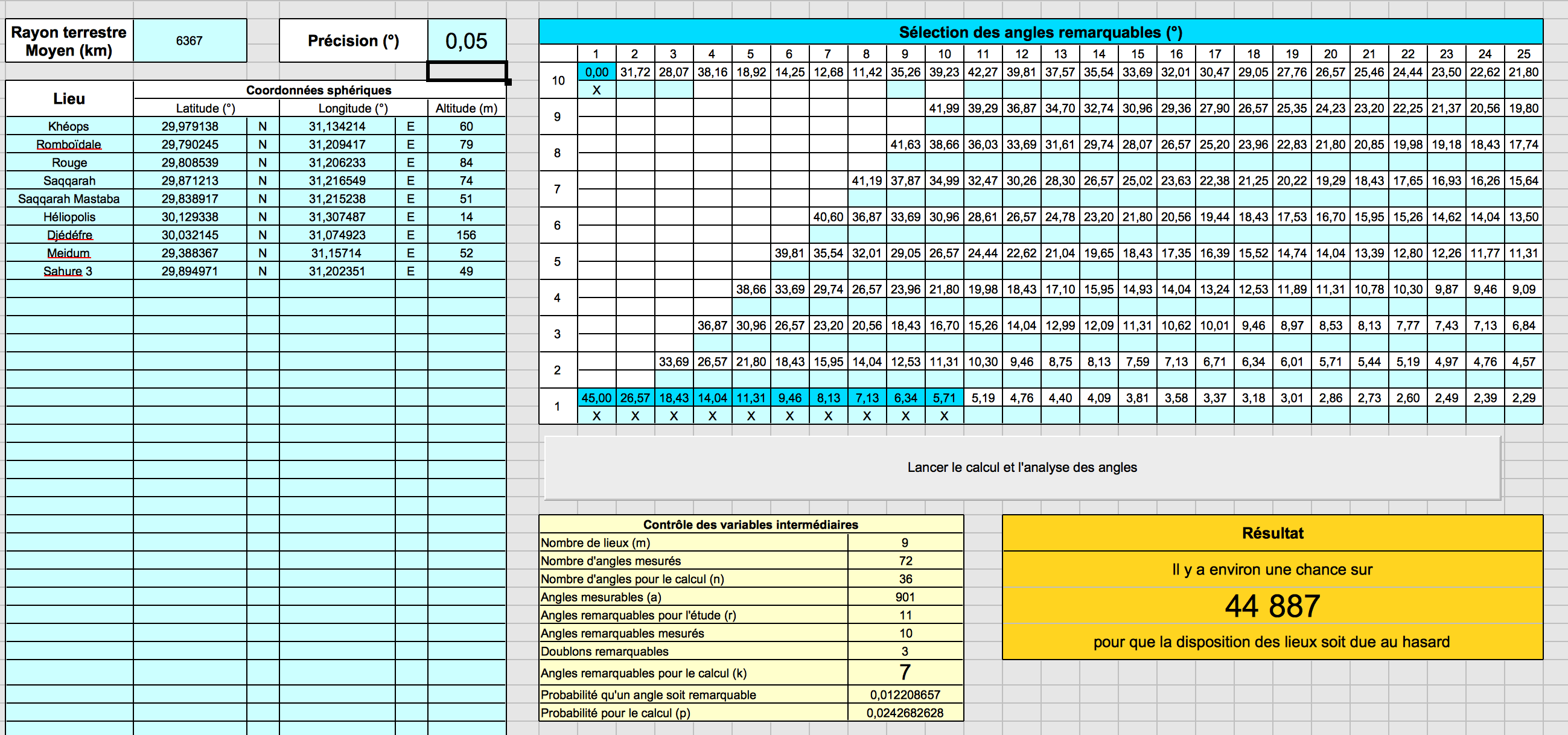 2017-11-16 10:40:56