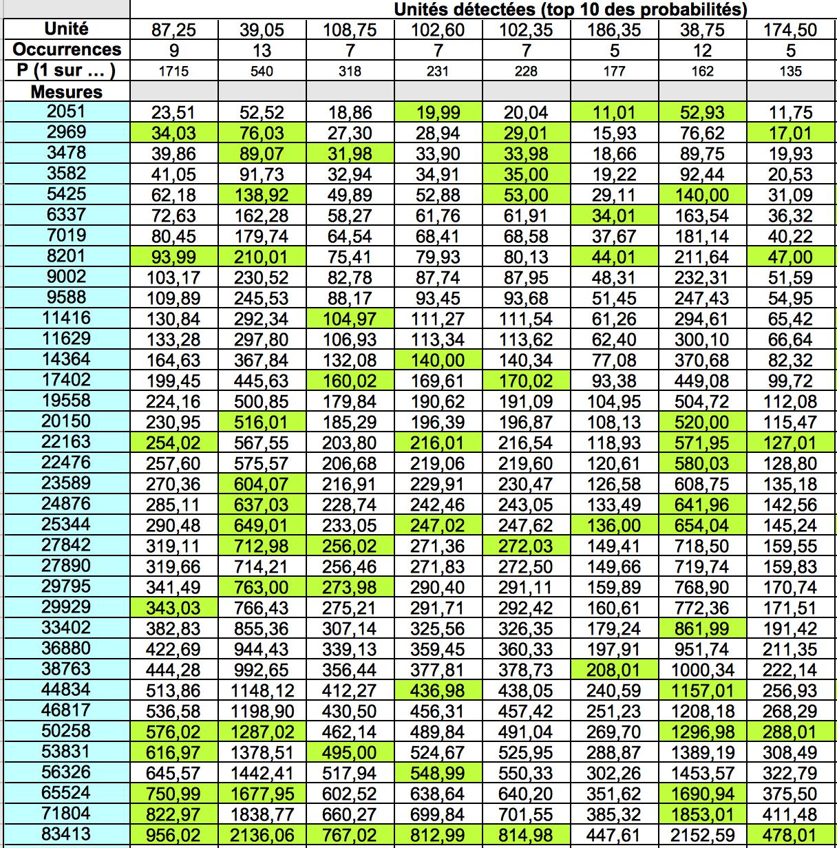 2017-11-16 17:43:07