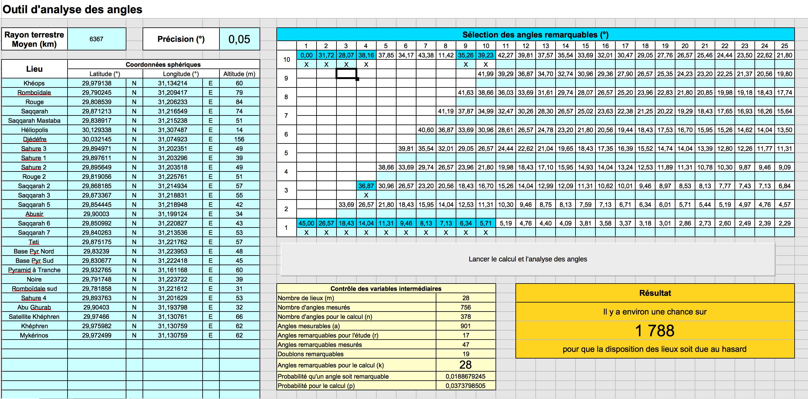 2017-11-16 23:10:42