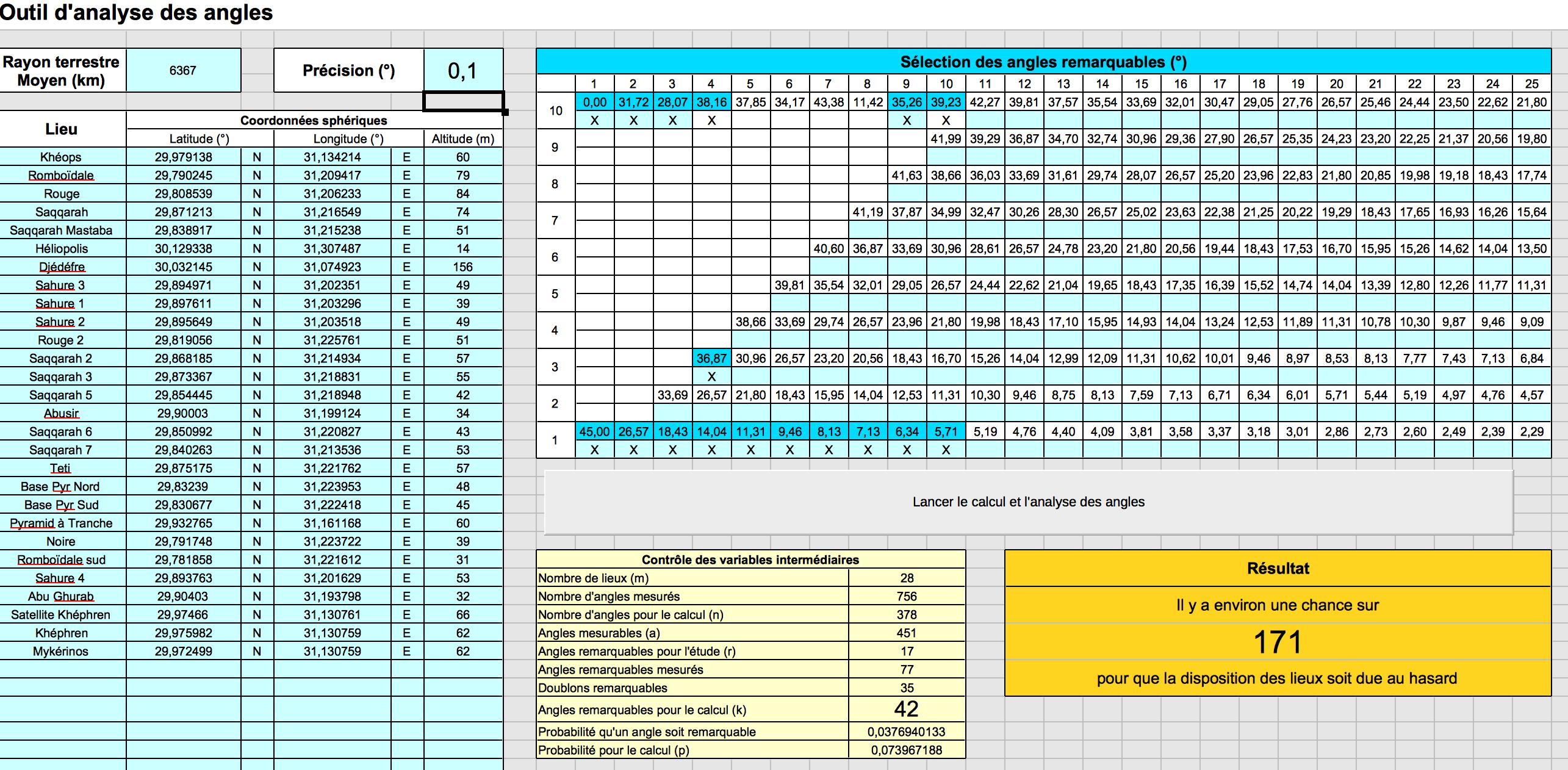 2017-11-16 23:19:18
