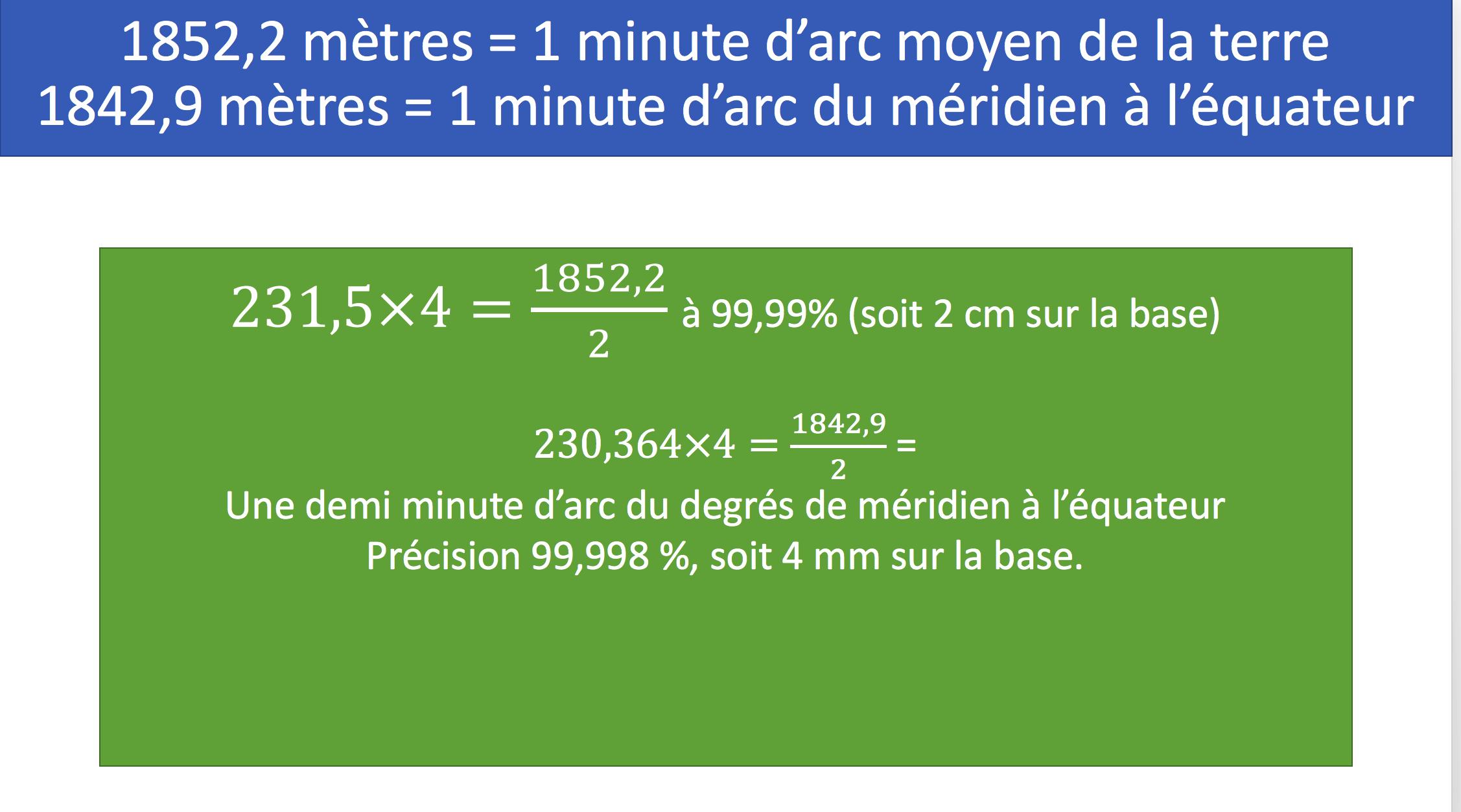 2018-02-26 21:47:34