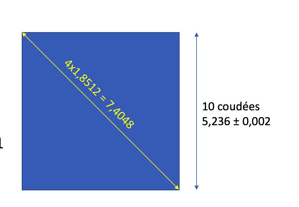 2018-02-28 21:43:19