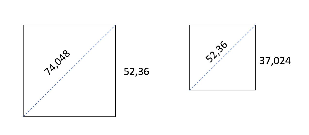 2018-02-28 21:44:24
