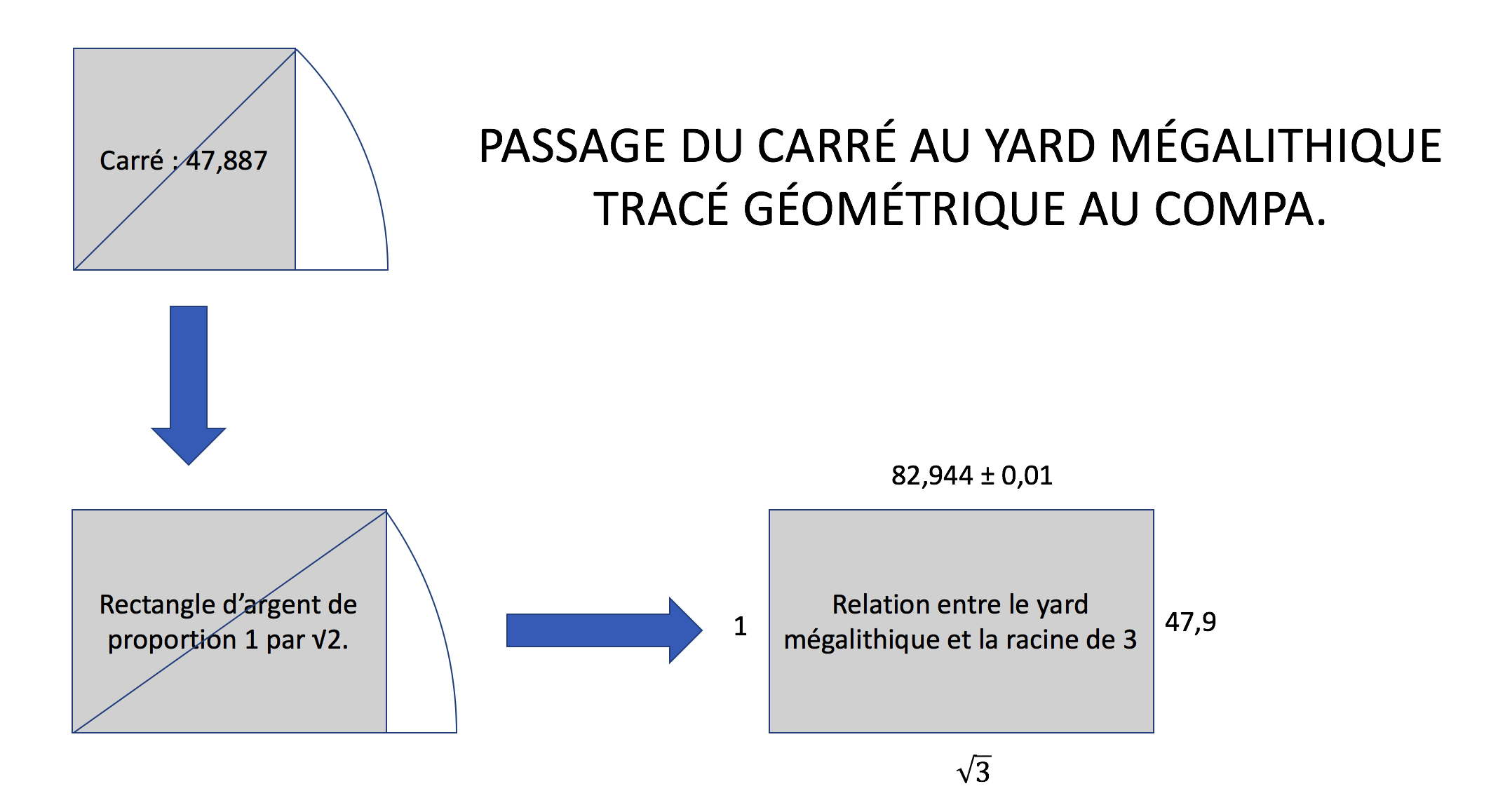 2018-03-02 11:15:46