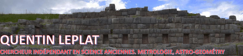 PROCHAIN EVENEMENT : SOLSTICE 2018 À PLOUHARNEL : GEANTS DE PIERRE