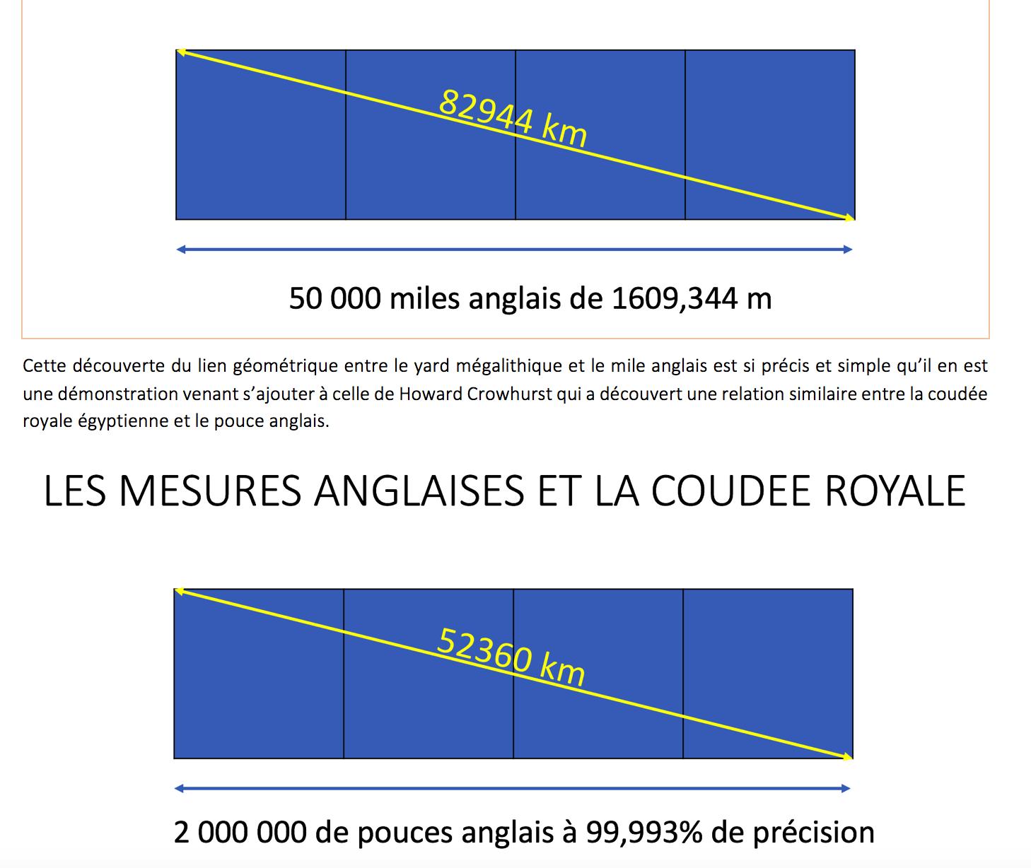 2018-06-10 21:26:59