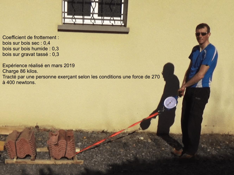 2019-05-08 16:35:19